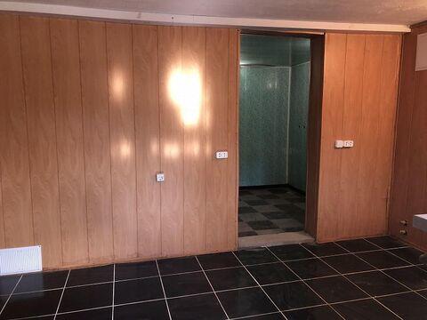 Продается дом г Краснодар, тер. СНТ Строитель (п Белозерный), ул .