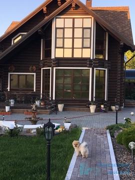 Продажа дома, Хвалынск, Курортный 1-й тупик