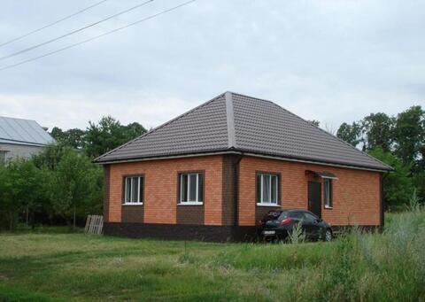 Продажа дома, Драгунское, Белгородский район