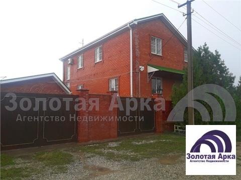 Продажа дома, Совхозный, Славянский район, Ленина улица