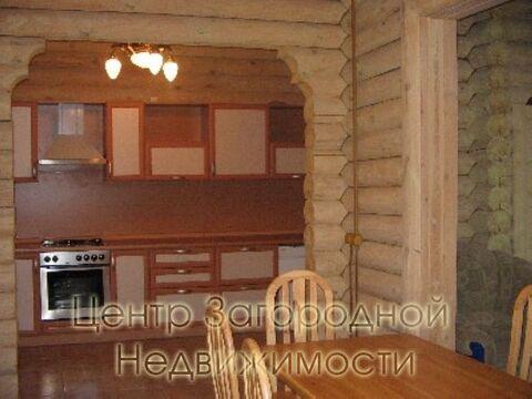 Дом, Киевское ш, 28 км от МКАД, Апрелевка, Коттеджный поселок