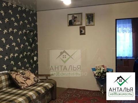 Продается дом 58 кв.м в х. Лесной Каменский р-он