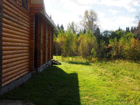 Продается участок 15 соток в коттеджном поселке «Андрейково лесное»