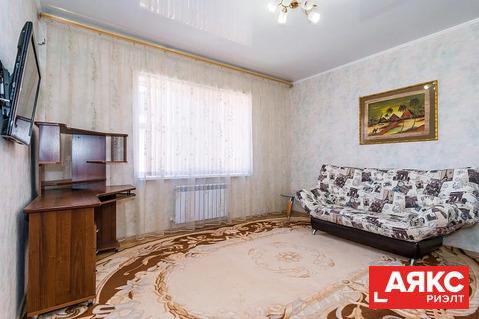 Продажа дома, Краснодар, Карельская улица