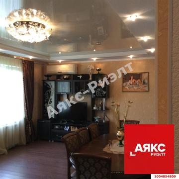 Продажа дома, Краснодар, Линия 1-я
