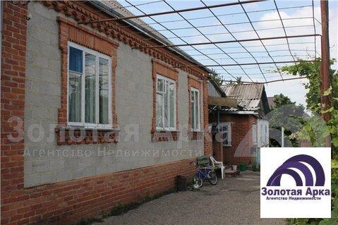 Продажа дома, Динская, Динской район, Ул.Хлеборобная улица