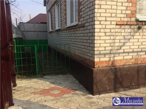 Продажа дома, Батайск, Ул. Ломоносова