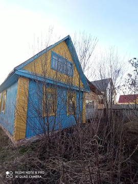 Продажа дома, Иглинский район, Сливовая улд.636