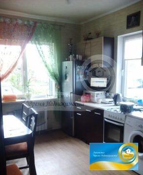 Продается дом, площадь строения: 128.00 кв.м, площадь участка: 6.00 .