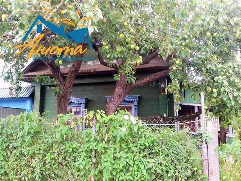 Продается дом в городе Жуков