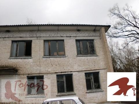 Дома, дачи, коттеджи, ул. Заводская, д.1