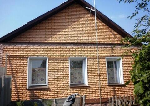 Продажа дома, Прохоровка, Прохоровский район, Ул. Курская