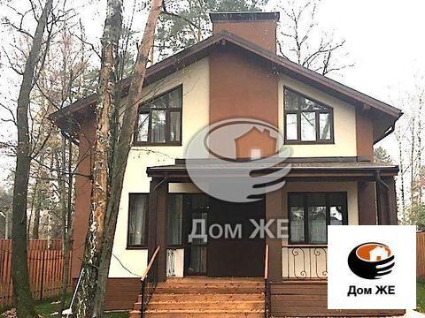 Аренда дома, Баковка, Одинцовский район