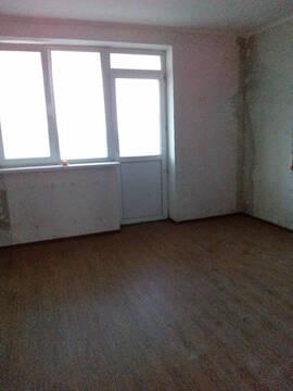 Продажа дома, Сочи, Улица Худякова