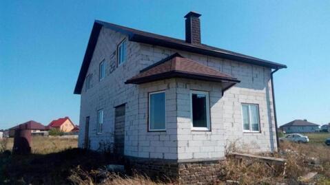 Продажа дома, Разумное, Белгородский район, Улица Набережная