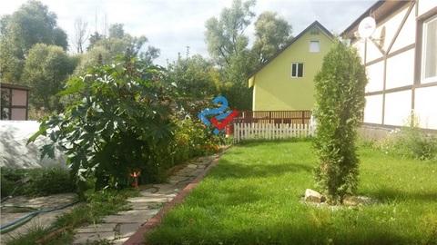 Дом в Иглинском районе, ул. Чапаева