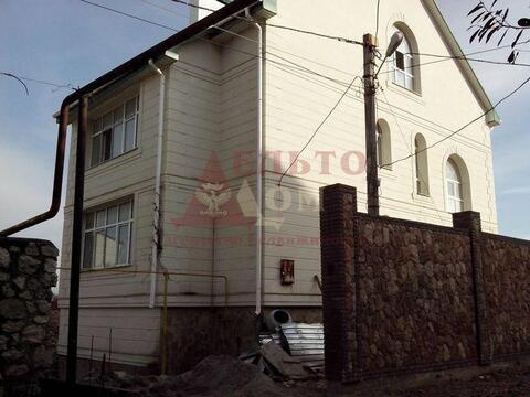Продажа дома, Севастополь, Ул. Готская