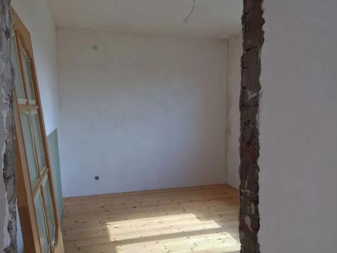 Продается дом, Боцманово
