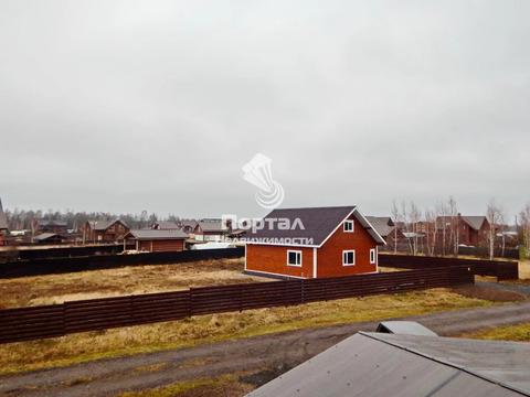Продажа дома, Гурьево, Малоярославецкий район