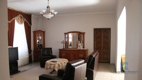 Продажа дома, Краснодар, Северский проезд