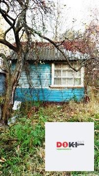 Продажа дачи, Егорьевск, Егорьевский район, 14 соток на .