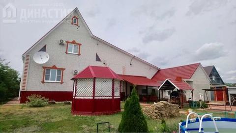 Продажа дома, Бессоновка, Бессоновский район, Ул. Солнечная