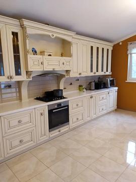 Продается жилой 2-х этажный дом в СНТ