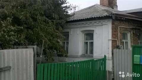 Продажа дома, Белгород, Ул. Супруновская