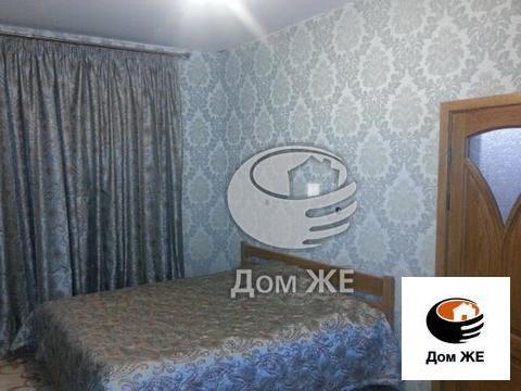 Аренда дома, Ивачково, Чеховский район