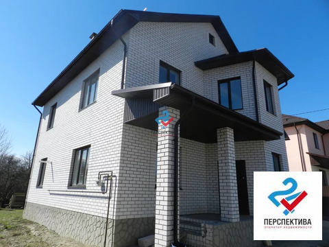 Продажа дома, Супонево, Брянский район, Виноградная улица