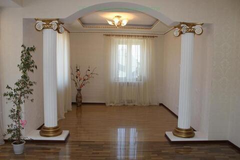 Продажа дома, м. Юго-Западная, Москва п. Первомайское д. Настасьино .