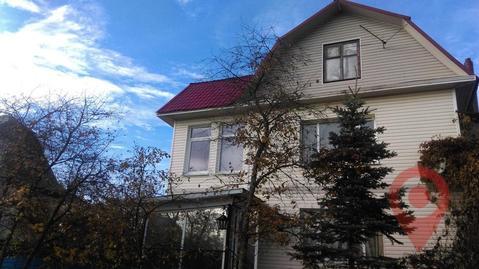 Продажа дома, Репино, Большой пр-кт.