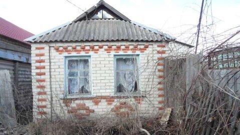 Продажа дома, Майский, Белгородский район, Ул. Прилесная