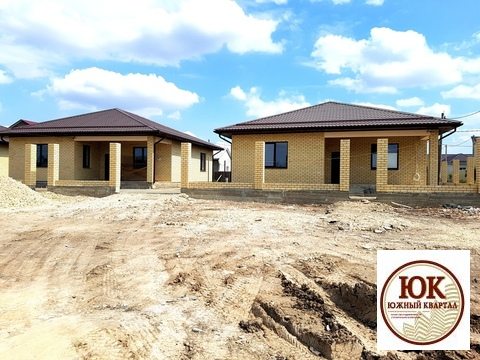 Анапа дом 120 м2 на участке 4.3 сотки цена 4 500 000