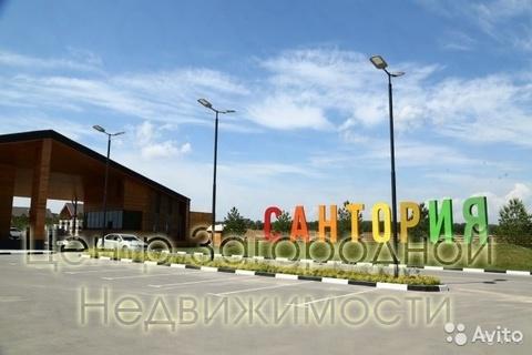 Участок, Симферопольское ш, 57 км от МКАД, Чехов. Срочно продается .