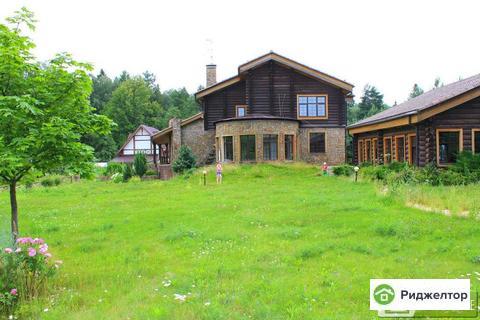 Аренда дома посуточно, Новоалександрово, Мытищинский район