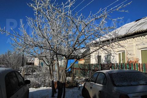 Дом продажа Чернышевского ул, д. 51