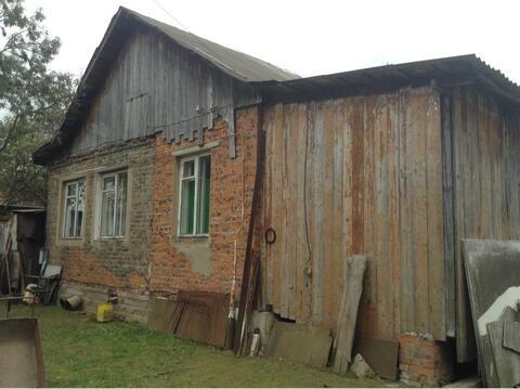 Дом 100 кв.м, Участок 15 сот. , Новорижское ш, 5 км. от МКАД.