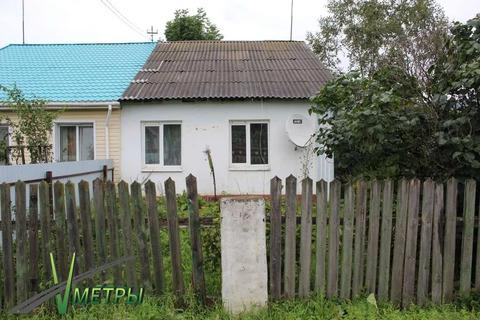 Продажа дома, Новороссия, Шкотовский район, Ул. Солнечная
