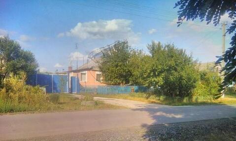 Продажа дома, Вознесеновка, Шебекинский район, Бутырина 5