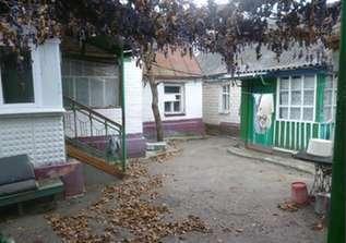 Продажа дома, Веселая Лопань, Белгородский район, Ул. Железнодорожная