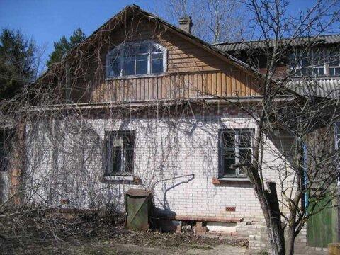 Продажа дома, Грязно, Гатчинский район, Ул. Центральная