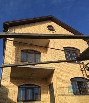 Продажа дома, Краснодар, Ул. 9 Января