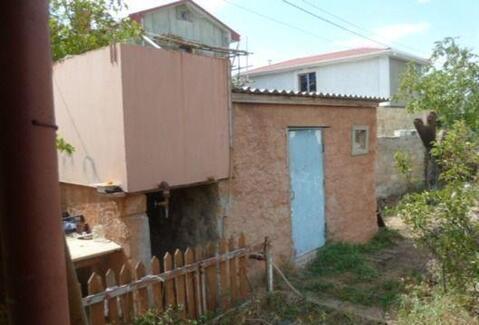 Продажа дома, Севастополь, Сапун-Гора ст