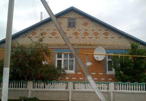 Продажа дома, Зимовное, Шебекинский район, Село Зимовное