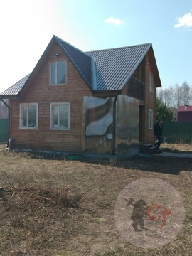 Продажа дома, Ярославль, Ул. Ляпинская 2-я