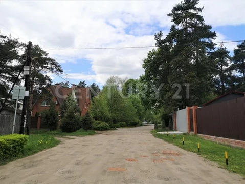 Продается дом, Малаховка рп, Чапаева