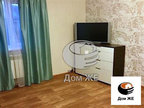 Аренда дома, Белеутово, Ленинский район