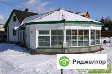 Аренда дома посуточно, Юрьево, Новофедоровское с. п.