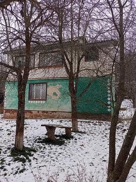 Продажа дома, Таврово, Белгородский район, Олимпийская